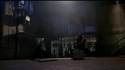 Dark Angel Тъмен Ангел с02е09 бг субтитри