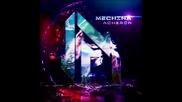 Mechina - The Hyperion Threnody(2014)- lyrics