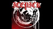 Icepick - This Can Never Be Undone