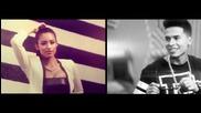 New !!! Лидера Reykon- Secretos (video oficial) + Превод