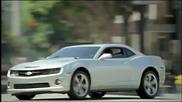 Chevrolet Camaro Super Bowl Miss_20evelyn_20__20chevy_20cama