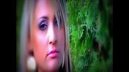 Убийствена балада - Remzije Osmani & Nexhat Osmani - Mos u kthe