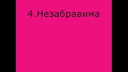 Най - Яките Сериали по Диема Фемили