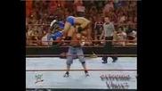 John Cena Супер видео