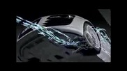 Ауди R8 Дизайн И Аеродинаика