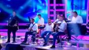 Jasna Arnautovic - Uzalud te trazim - Live - Hh - Tv Grand 21.09.2017.