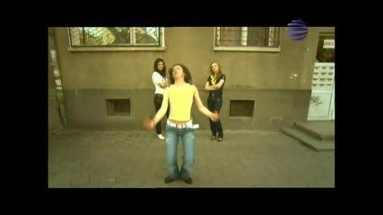 Видео : Константин - А - У / Супер качество