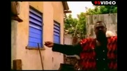 Chaka Demus & Pliers - Murder She Wrote (DJL 93Video - Ragga Us)   (Promo Only)