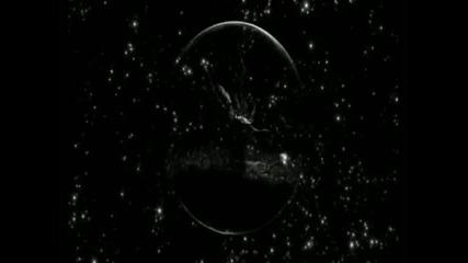 Аквариум - Еще один раз