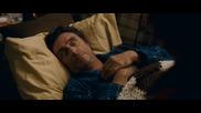 Hot Rod / Луда глава (2007) Целия Филм с Бг Аудио