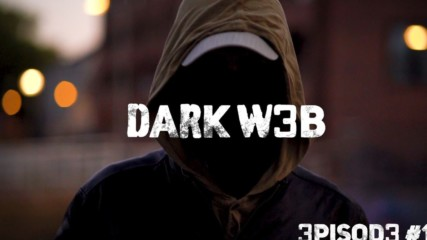 Dark web: The Darkest Dealer
