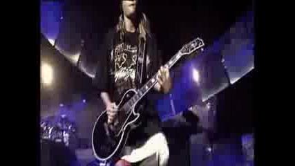 Tokio Hotel - Der Letzte Tag-Zimmer 483 live dvd