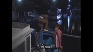 [ Bg Sub ] Tatta Hitotsu no Koi - Епизод 1 - 2/2
