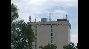 Mahat Anteni