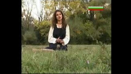 Фолклор от Македония - Ей ти, земьо, свята българска