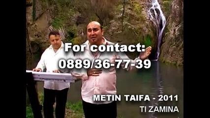 ork.metin Taifa Ti Zamina - 2011