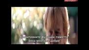 Тайният живот на биологичния ви часовник (2009) бг субтитри Част 3