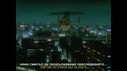 Ayashi No Ceres - Епизод 8
