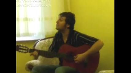 Salim Fm. Sunar.. Ayrilmaliyiz