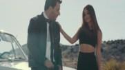 New | Pavlos Kallitsounakis - Когато ми кажеш, че ме обичаш | Official Video Clip 2016