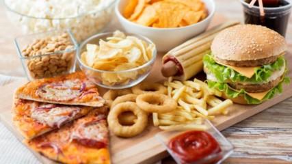 Скоро ще можем да ядем много без да качваме килограми