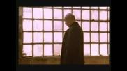 {превод} Димитрис Митропанос - Странна Игра - Dimitris Mitropanos - Periergo Pehnidi
