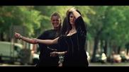 Djogani - Hej Tugo Moja - Official video Hd - Хей Тъга Моя - Превод