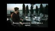 Exclusive Rеmix + Превод* Jesse Mccartney - Its Over (hq)