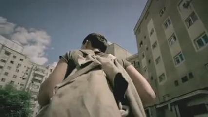 Depeche Mode - Peace (dash Berlin Video Remix)