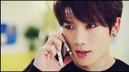 *бг Превод* Kill Me, Heal Me Ost ~ Jang Jae In - Auditory Hallucinations ft. Nashow