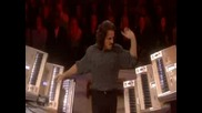 02 - Yanni Live 2006 - Rainmaker