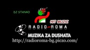 01.ork Mladi kristali & Dzefrina - New Hit Tallava 2012 By Dj Stan4o