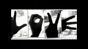Tokio Hotel - Love Is Dead