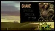 Кристално качество-Mariah Carey - Shake It Off