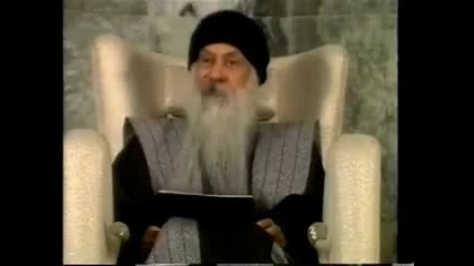 Osho - Zen The Art of Escaping the Circle of Life Death