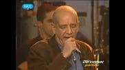 Гладиятор Dimitris Mitropanos O Monomachos - (2009)