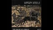 Virgin Steele - Child Of Desolation