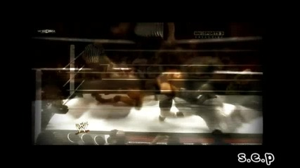 Randy Orton [mv] S. E. P. 2011