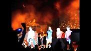 One Direction - Какво забелязва Луи Томлинсън в едно момиче? - Popstar