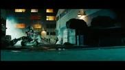 Halestorm - Love/hate Transformers