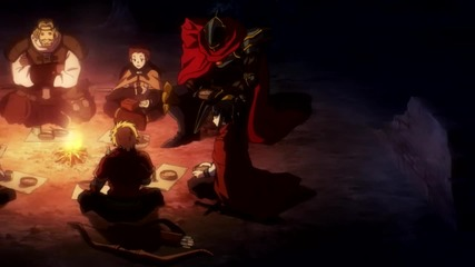 Overlord - 06 ᴴᴰ