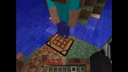 Survival with me and kasapin977(na4aloto)
