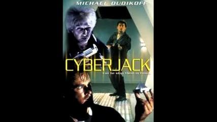 michael dudikoff filmography