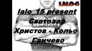 Светозар Христов - Кольо Ганчево hits
