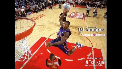 Lil Bow Wow - Basketball [ цялата песен! ]