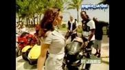 NEW! Akon Ft Kardinal Offishall - Dangerous BG Превод (ВИСОКО КАЧЕСТВО)