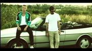 Macklemore X Ryan Lewis - Can't Hold Us Feat. Ray Dalton