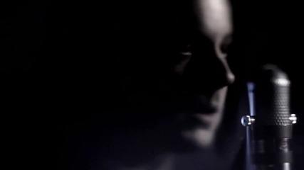 Jack White - Love Interruption (официално видео)