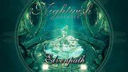 Nightwish (2018) Decades 20. Elvenpath [remastered]