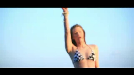 Sasha Lopez - All My People []